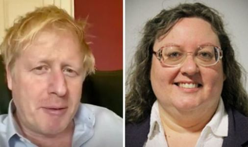 Labour councillor EXPELLED from party after saying Boris Johnson 'deserves' coronavirus