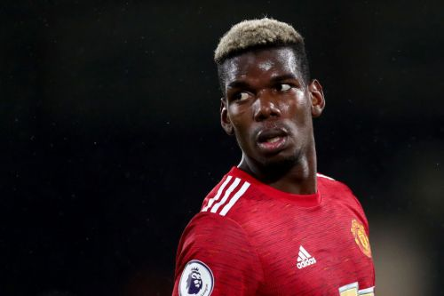 Paul Pogba can be 'game-changer' and Bruno Fernandes blip is 'normal', says Dimitar Berbatov