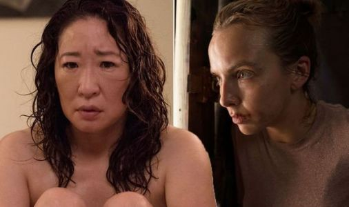 Killing Eve season 3: Will there be another series of Killing Eve?