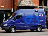 Canadians in £3bn hostile bid for 'deeply troubled G4S'