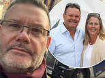 MasterChef Australia star Gary Mehigan's father dies of cancer in the UK