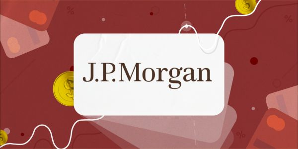 JP Morgan Automated Investing review: Invest in customized ETF portfolios with a minimum of $500