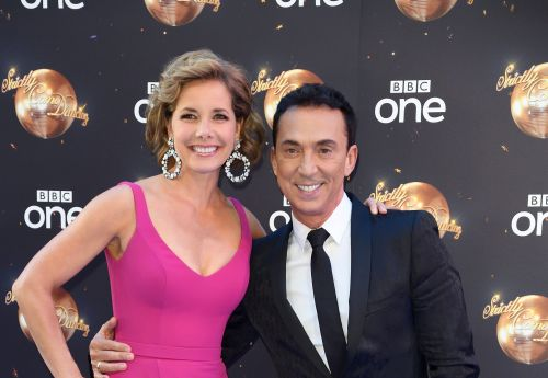 Bruno Tonioli admits Darcey Bussell's decision to leave Strictly Come Dancing was a 'shock'