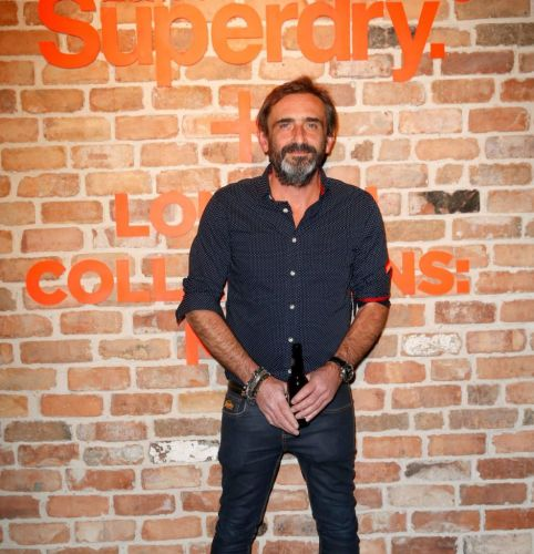 Superdry co-founder donates £1,000,000 to have new Brexit referendum