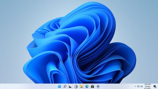 PC users are furious about the new Windows 11 design