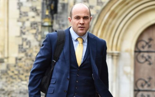 Army sergeant guilty of trying to murder his wife by tampering with her parachute, court hears
