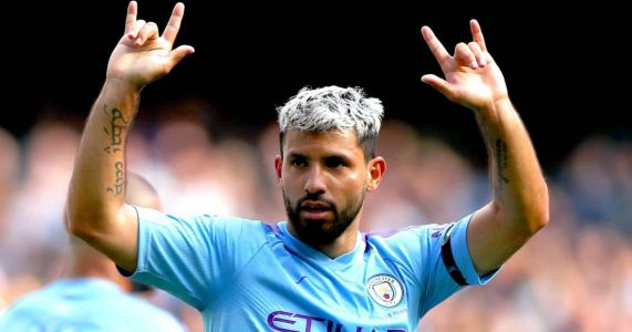 Man City sneak into race for €50m Serie A star eyed by Liverpool, Man Utd