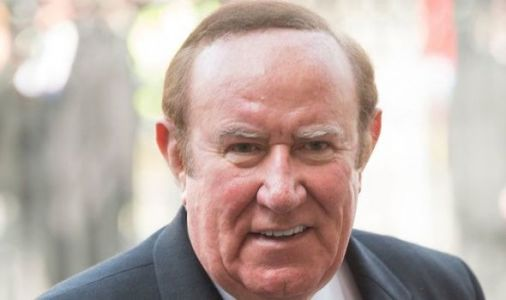 Andrew Neil sends Scot independence fans into meltdown - confronts them with simple facts