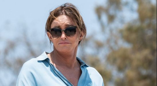 How much is Caitlyn Jenner being paid for I'm A Celebrity and what other reality shows has she done?
