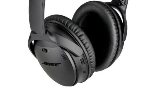 The best Bose QuietComfort 35 II Black Friday deals