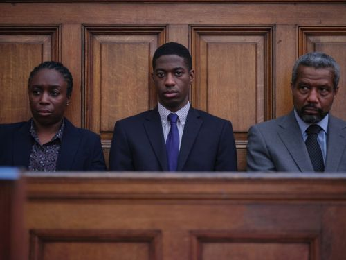 Stephen: Real-life people behind the ITV drama on investigation into murder of Stephen Lawrence