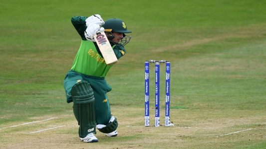 South Africa v West Indies T20 World Cup Tips: SA to benefit from QDK onslaught
