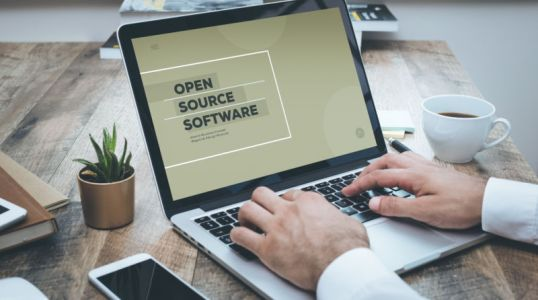 In 2019, multiple open source companies changed course-is it the right move?