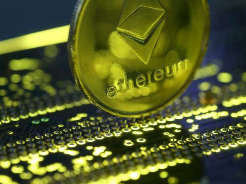 Ethereum faces a potentially market-moving event Friday as a record amount of options contracts expire. 6 crypto traders, investors, and influencers told us what this means for the market and how much the crypto can surge or fall from here