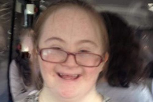 Mum in court accused of killing daughter, 24, with Down's Syndrome found starved
