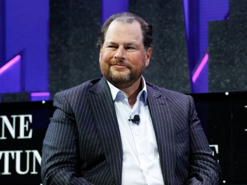 Analysts say that the $27.7 billion that Salesforce is paying for Slack is steep, but worth it for the chance to more aggressively take on Microsoft