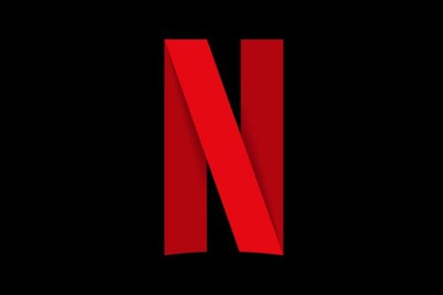 Netflix introduces new parental controls - including PIN protected profiles