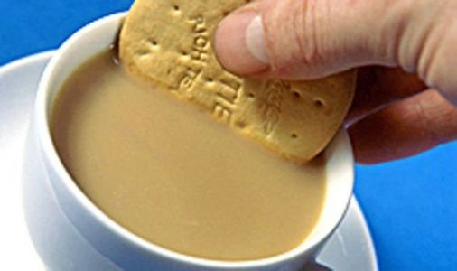 McVities to change recipe of most popular biscuits including Hobnobs and digestives