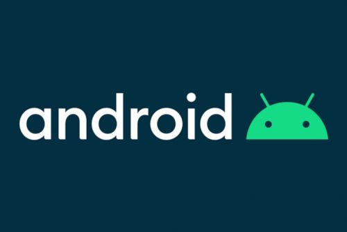 Android Q name is revealed as plain old Android 10 - desert names are gone