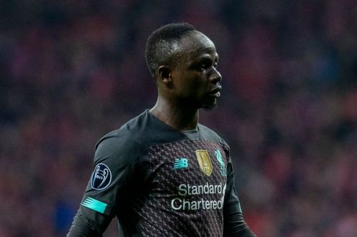 "Jurgen Klopp opens up on Sadio Mane's ""surprised"" reaction to being substituted"