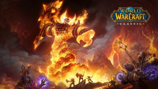 How I avoided getting addicted to World Of Warcraft Classic - Reader's Feature