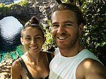 British travel blogger and her boyfriend are FREED from Iranian jail