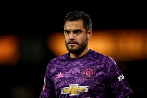 Sergio Romero was 'lucky not to kill' crash victims after 'driving out of control'