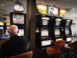 Townsville poker machines bring in more than $18 million after floods