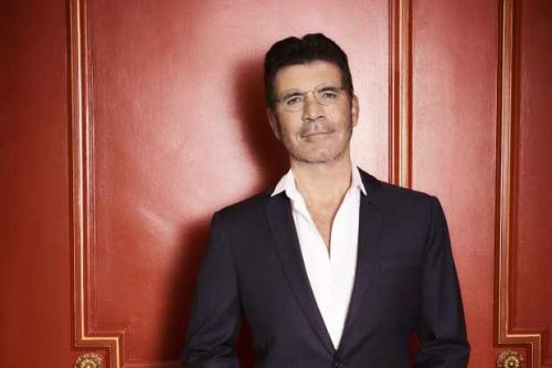 """Simon Cowell undergoes """"six-hour"""" back operation after eBike accident"""