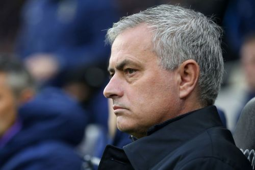 Jose Mourinho claims Scott McTominay and Raphael Varane prove he is good with young players