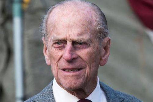 Calls for Prince Philip's will to be shared amid fears fortune will stay secret