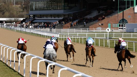 Horse Racing Tips: Timeform's three best bets at Wolverhampton on Monday
