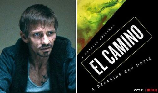 Breaking Bad film release date, cast, trailer, plot: All we know about El Camino