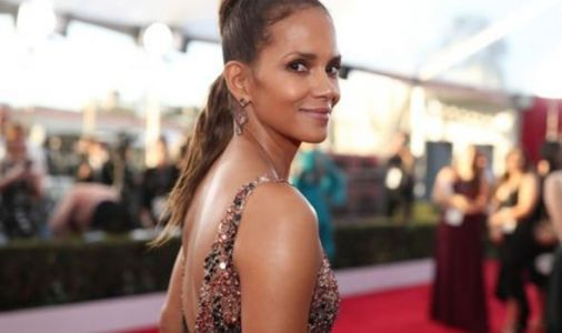 Halle Berry health latest: Star discusses her type 2 diabetes