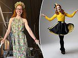 The Wiggles: The staggering amount Emma Watkins is set to walk away with