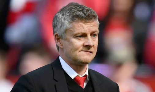 How Liverpool have forced Man Utd to change their transfer plans