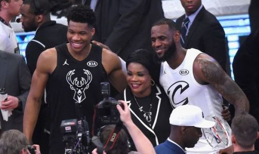 When will NBA All Star 2020 Draft take place? How to watch Team LeBron vs Team Giannis