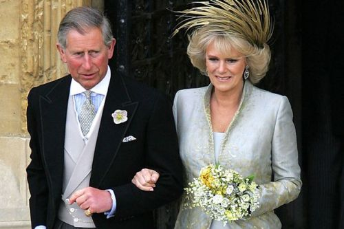 How Camilla went from UK's most hated woman to Prince Charles' greatest strength