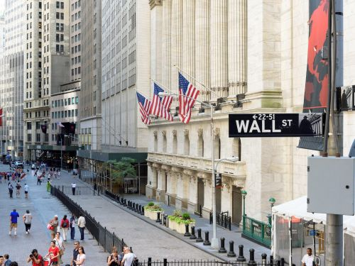 How SPACs print money - Who's left at Marcus - Compass IPO takeaways