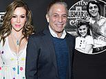 Who's The Boss? is coming back with original stars Tony Danza and Alyssa Milano on board the reboot