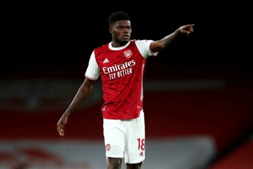 Former Premier League star tells Mikel Arteta to build Arsenal team around one player