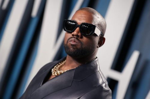 Can Kanye West run for president in 2020?