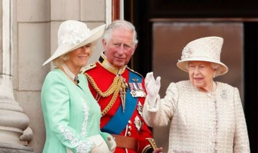 Queen's official birthday celebration to be televised by BBC despite Covid-19 changes