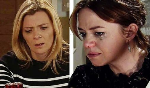 Coronation Street spoilers: Toyah Battersby's future happiness ruined by Leanne?