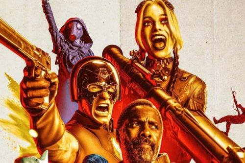 The Suicide Squad's release date, cast, trailer, plot and latest news