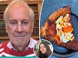Gyles Brandreth claims Nigella Lawson doesn't know how to fry or poach an egg