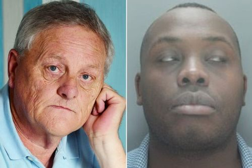 Arrogant fraudster posed as brother of footballer to con people out of thousands