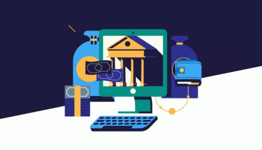 How banking-as-a-service works and industry outlook