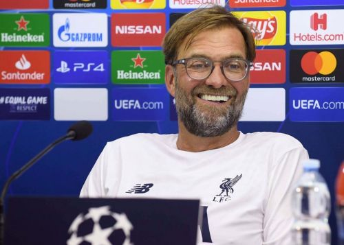 Napoli vs Liverpool: Champions League final kick-off time, TV channel and odds