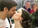 Jill Duggar's husband says to have sex 5-6 times a WEEK and implies they use birth control